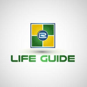 LifeGuide4U.com